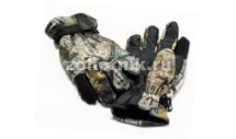 Перчатки DEERHUNTER CHAMALEON 8263-49