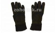 Перчатки DEERHUNTER HUNTSVILLE 8240-31