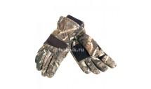 Перчатки зимние DEERHUNTER MUFLON 8819-95