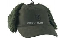 Шапка зимняя DEERHUNTER CHAMALEON 2G 6050-389