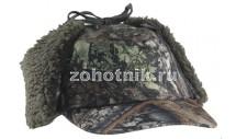 Шапка DEERHUNTER ONTARIO 6511-40