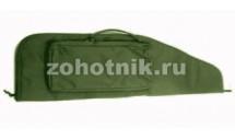 Чехол-кейс тактический VEKTOR А-101 з, длина 83 см, цвет защитный