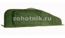 Чехол-кейс тактический VEKTOR А-103 з, длина 107 см, цвет защитный