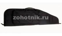Чехол-кейс тактический VEKTOR А-103 ч, длина 107 см, цвет чёрный