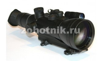 Dedal-450 DK (85)