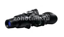 Очки ночного видения СОТ СVS-7 HR/BC пок. 2+
