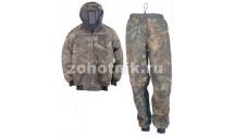 Антимоскитный костюм (брюки+куртка) от ДОБРЫЙ ШЛЯХ, расцветка камышовая