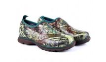 Ботинки мужские Excursion Pro Low от MuckBoot для охоты или рыбалки, модель FRLC-MBI