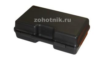 Кейс Negrini 20200SEC 36х20х15см для патронов