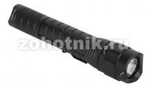 Светодиодный фонарь Triple Duty RC280 от Sightmark, до 280 LM, длина 148 мм, аккумулятор, зажим на ремень