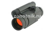 Коллиматорный прицел Aimpoint® Comp M4-H
