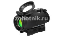 Коллиматорный прицел Aimpoint® Aimpoint Micro T-2