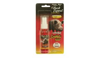 Приманка BUCK EXPERT для кабана запах самца