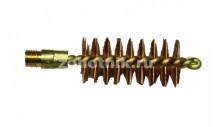Ерш DEWEY для чистки гладкоствольного оружия 20 калибра