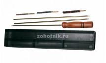 NIMAR набор для чистки калибр 7 мм