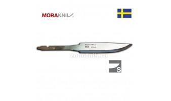 Клинок Mora Blade Sandvik 1 (100 мм)