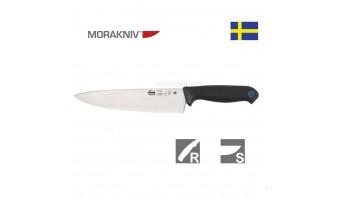 Нож Mora Cooks Knife 4216P