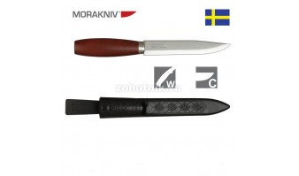 Нож Mora Classic 3