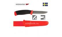 Нож Mora Companion F RESCUE