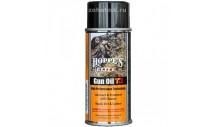 Оружейное масло T3 для чистки и смазки HOPPE'S ELITE