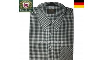 Рубашка Orbis для охоты