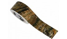 Камуфляжная лента ALLEN цвет MOSSY OAK DUCK BLIND
