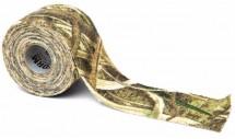 Камуфляжная лента ALLEN многоразовая MCNETT Камуфляжная лента ALLEN многоразовая MCNETT Shadow Grass Blades-КАМЫШ
