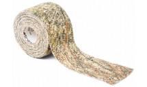 Камуфляжная лента ALLEN многоразовая MCNETT Mossy Oak® Brush®