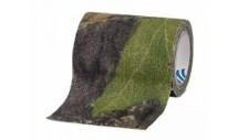 Камуфляжная лента ALLEN цвет смешанный лес