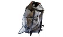 Сумка-рюкзак для переноски чучел Mankoff