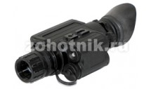 Монокуляр СОТ SPARK/F35