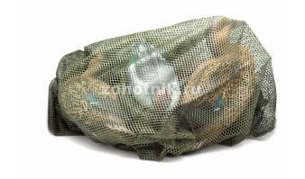 Сумка-рюкзак для переноски чучел