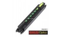 Оптоволоконная Мушка HIVIZ MAGNI-HUNTER I 5,5мм-8,3мм