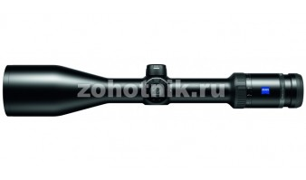 Zeiss Victory HT M 3-12x56 T* с подсветкой, на шине Zeiss