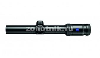 Zeiss Victory HT M 1.1-4x24 T* с подсветкой, на шине Zeiss