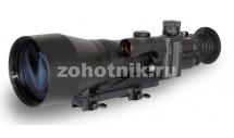 Dedal-480 DK3 (165)/bw