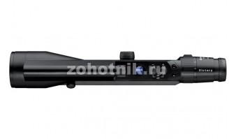 Zeiss Victory Diarange M 3–12 x56 T* с лазерным дальномером