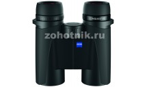 Zeiss Сonquest 10x32 HD