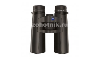 Zeiss Victory HT 10x42 T