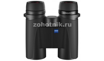 Zeiss Сonquest 8x32 HD