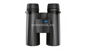 Zeiss Сonquest 10x42 HD