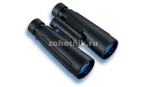 Zeiss Сonquest 12x45 T