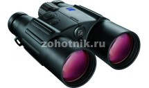 Zeiss Victory RF 10x56 T