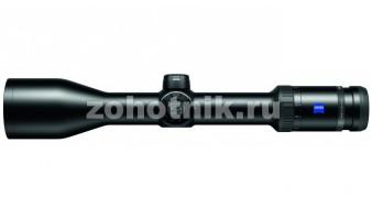 Zeiss Victory HT 2.5-10x50 T с подсветкой