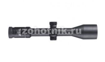 Zeiss Classic Diavari 2.5–10x50 T* с подсветкой