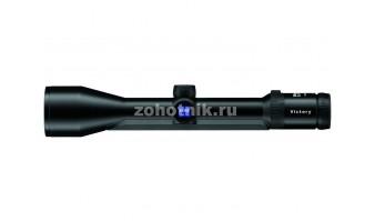 Zeiss Victory Diavari M 2,5-10x50 T*, на шине Zeiss, с подсветкой