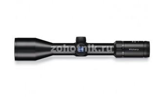 Zeiss Victory Varipoint 2,5-10x50 T с подсветкой