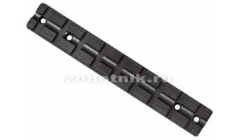 Планка MAK Weaver для Benelli Rafaello 5520-50121