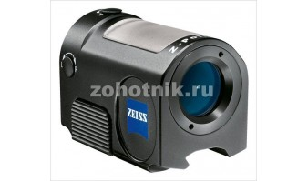 Carl Zeiss Victory Z-Point с покрытием LotuTec® Для Blaser F3