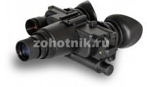 Dedal-DVS-8 DK3/f/bw